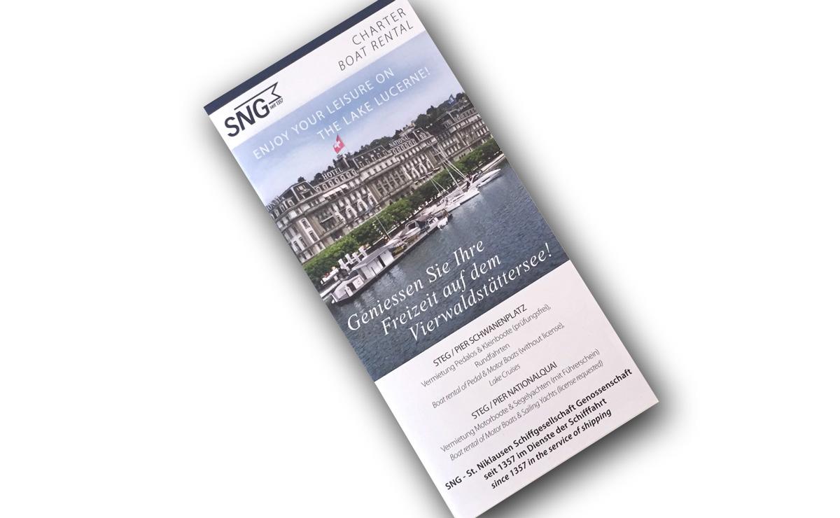 SNG Prospekt Charter
