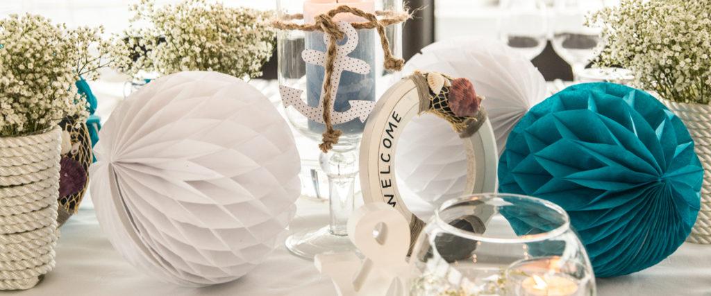 Events_Hochzeit_Tischdekoration_9Q0A5536