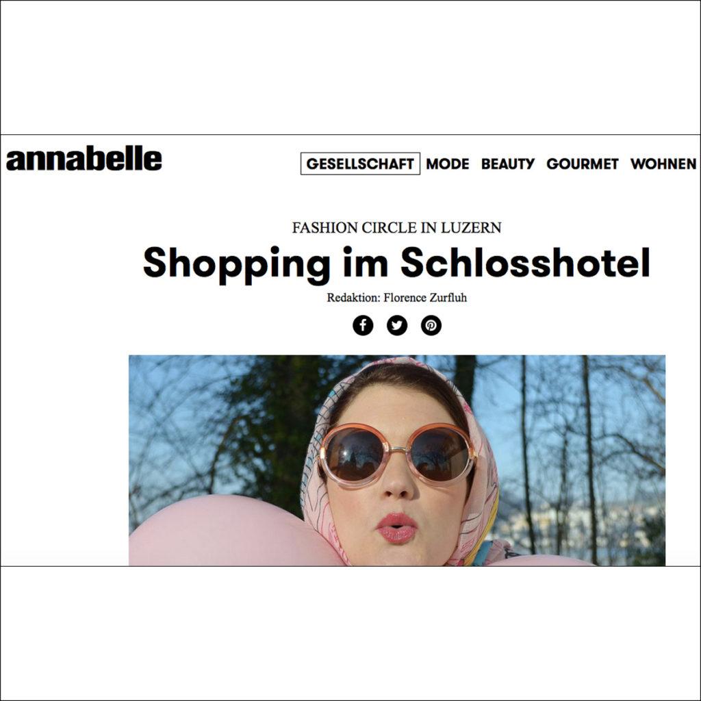 annabelle.ch
