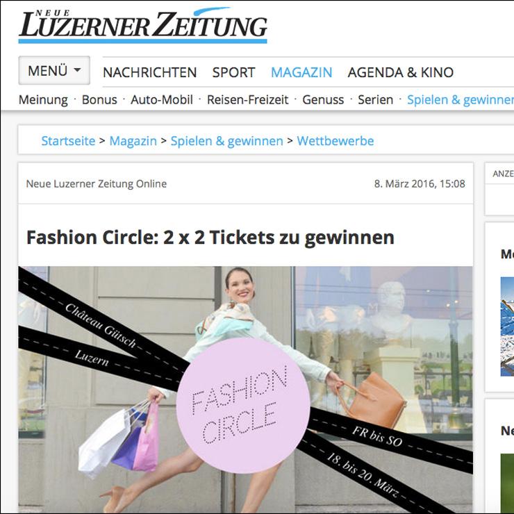 Luzerner-Zeitung.ch