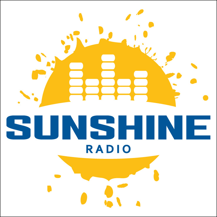 Interview Radio Sunshine Morgenshow